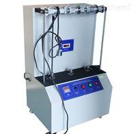 HDX1304电线耐磨试验机电线电缆检测