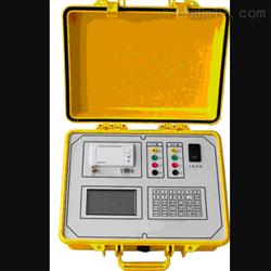 吉林市二次压降/负荷测试仪(无线)