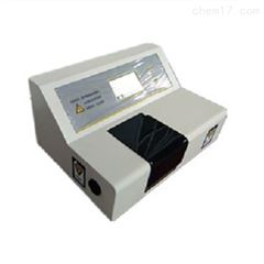PYD-01片剂硬度测试仪