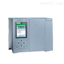 西门子PLC6ES7222-1BF32-0XB0模块