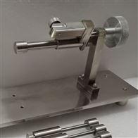 YY0450-F导引管导丝破裂工装厂家直销