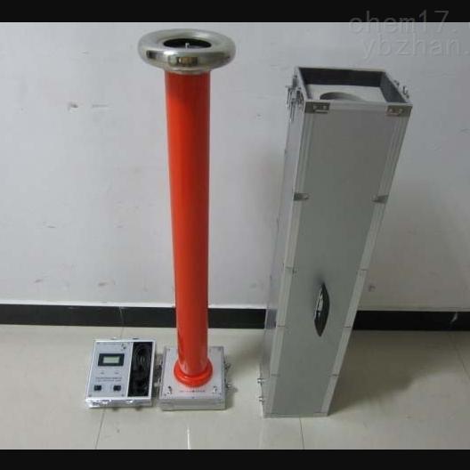 黑龙江省轻型交直流高压试验变压器