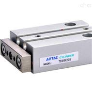 AIRTAC导杆气缸现货销售