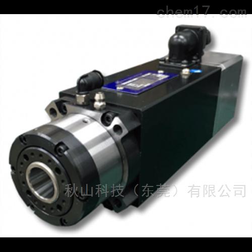 日本shinoh-motor新型电机S251EX15S