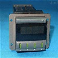 99225F,99225CCAL 9900限值控制器CAL温控模块CAL温控器