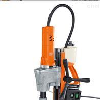 德国FEIN磁力钻KBE50-2订货号72705160300