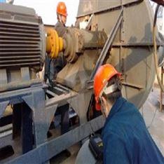 砂轮动平衡测试仪器