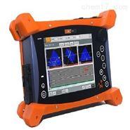 超高分辨率超声相控阵探伤仪