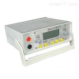 高效率防雷元件测试仪生产