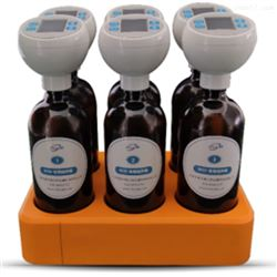 路博水中生化需氧量测定仪