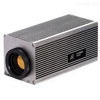 MC320美国LumaSense MIKRON非接触式红外成像仪