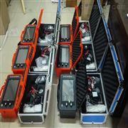 优质电缆故障测试仪专业制造