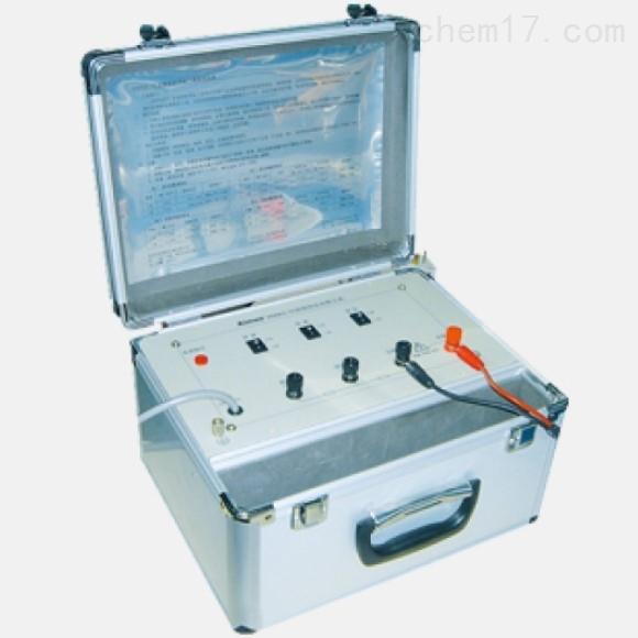 艾诺Ainuo AN965-15安规测试仪综合点检装置
