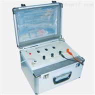 艾諾AN965-15艾諾Ainuo AN965-15安規測試儀綜合點檢裝置