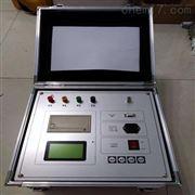 高性能绝缘电阻测试仪质量保证