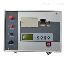 精密型大地网接地电阻测试仪价格