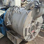 8911厂家回收二手三级推料离心机
