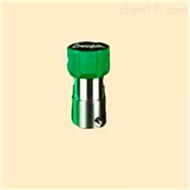 KCP1ERB2A2P60000NH3世偉洛克氨氣減壓閥