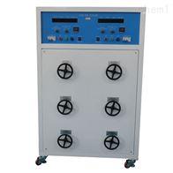 HC9915电源负载柜