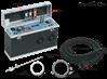 GA-60便携便携式烟气分析仪