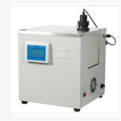 SH113E-1低温全自动石油傾点测定仪SH113E