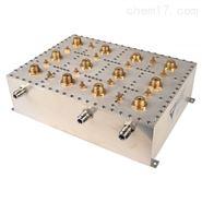 丹麦PROCOM射频滤波器PRO-DDPF E-GSM-R