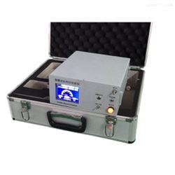 LB-690便携式气体检测仪