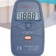 MS6500手持式数字温度表