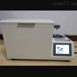 吉林市全自动水溶性酸测试仪