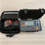 SX-3100B全自动接地电阻表