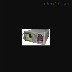 吉林省电能电量检定装置