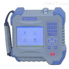 蓄電池內阻測試儀保證質量