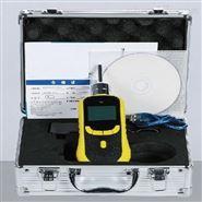 手持式泵吸臭氧检测仪报价