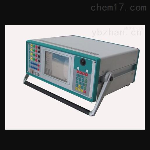 大连市接触电阻测量仪