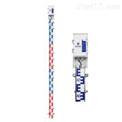 RS-DR-*-1电子水尺