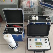 江苏超低频高压发生器现货