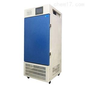 LHH-250SDP外置水箱稳定性试验箱