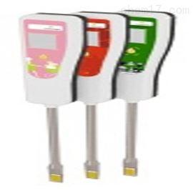 ZRX-28024食用油品质检测仪