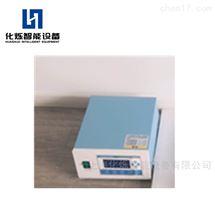 HSWH60超聲波霧化噴涂機
