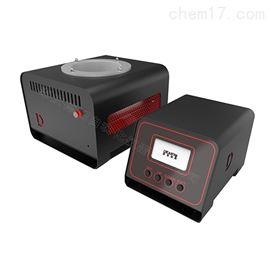 DTZ-400表面温度计校准装置