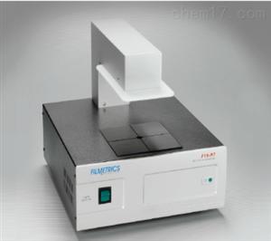 Filmetrics F10-RT薄膜厚度测量仪