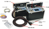 MADUR马杜独立预处理多组烟气分析仪