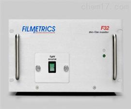Filmetrics F32薄膜厚度测量仪