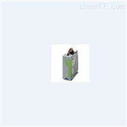 菲尼克斯PHOENIX电源MINI-BAT/24DC/1.3AH