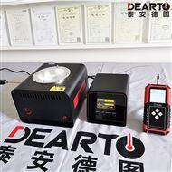 DTZ-410表面温度计校准系统控温准确