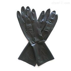 超薄介入手套