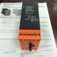 BD5935.48 DC24V德国多德DOLD继电器全国经销特价
