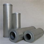 HC0101FKN36H美國頗爾PALL過濾器原裝進口經銷特價