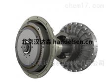 丹麦scancon不锈钢编码器SCH50IF-SR