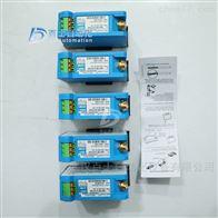 原裝好產品本特利bently330180-91-00前置器